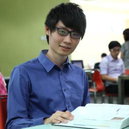 Chong Kim Sin