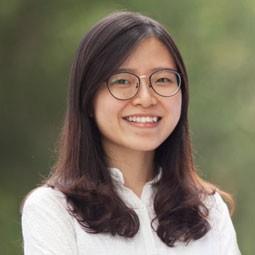 Lee Shuo Yu