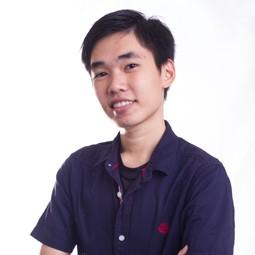 Jong Cha Yong