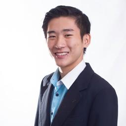 Wong Jun Ying