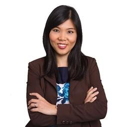 Associate Professor Dr. Nyam Kar Lin