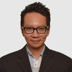Dr. Yam Hok Chai