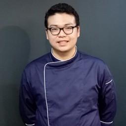 Alan Leong Zhao Lun