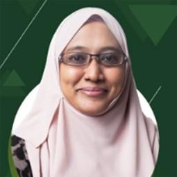 Dr. Rohana Sham
