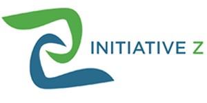 Initiative Z