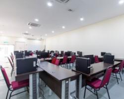 Medical Information & Communication Lab