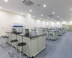 Medical Labs