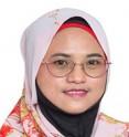 Ir. Noor Idayu Binti Mohd Tahir