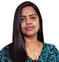 Assistant Professor Dr. Ramani Bai Varadharajan