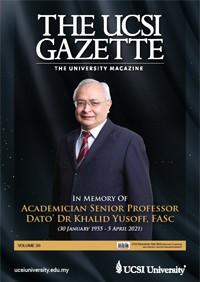 Gazette 30