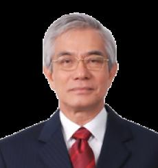 Dr. Rosli Mai Lam