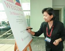 http://www.ucsiuniversity.edu.my/media/press/2011/Cebu'sVisit.asp