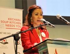 Kechara Celebrates 10th Anniversary At UCSI