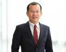 Prof Dato' Dr Toh Kian Kok