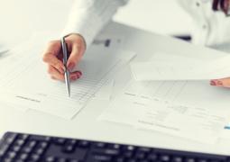 BA (Hons) Accounting