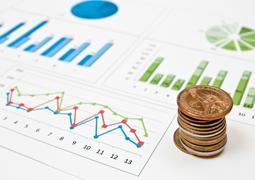 BA (Hons) Financial Economics