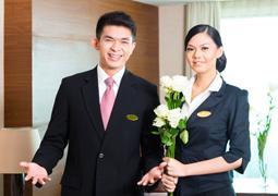 Bachelor of Hospitality Administration