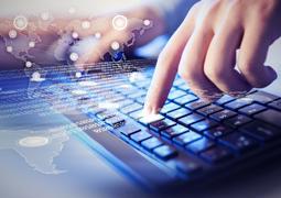 BSc (Hons) Computing